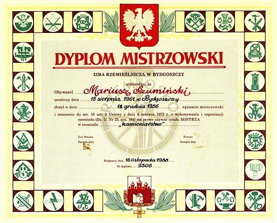 Dyplom-1988